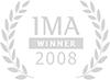 detail_vespa_awards