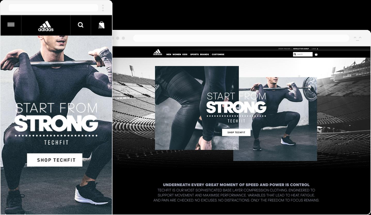 adidas_techfit