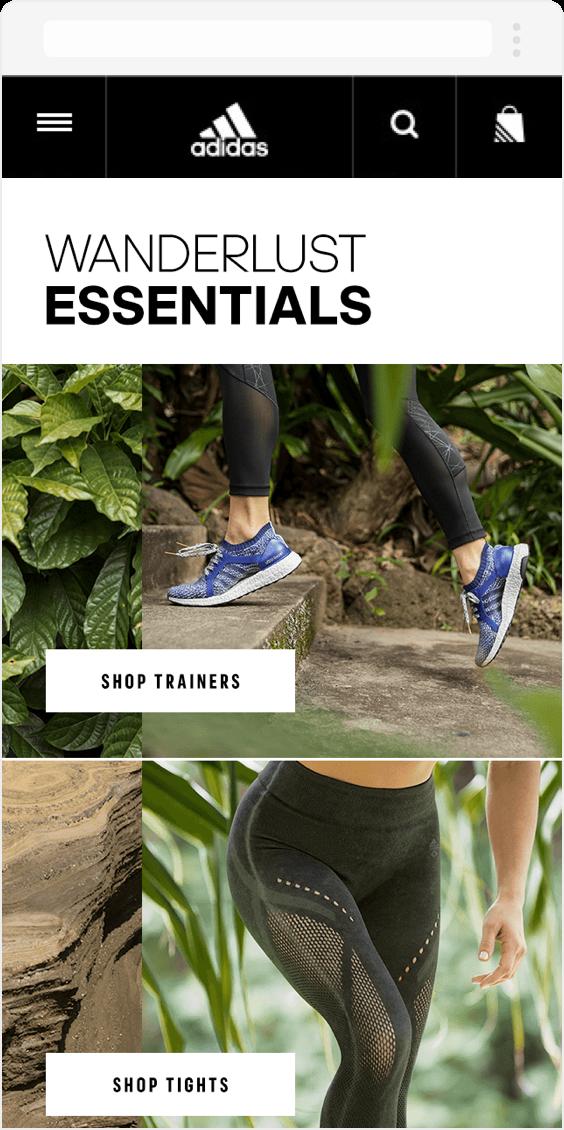 adidas-campaigns-3-wanderlust